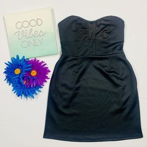 Silence + Noise Women's Mini Dress